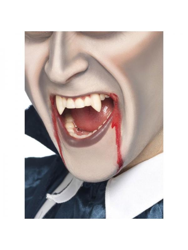 Dents de vampire   Accessoires